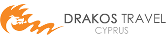 Drakos Travel