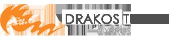 Drakos Travel